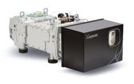 Dryvac 4.0 ready