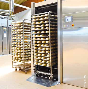 EMEA-Bakery-Fig2
