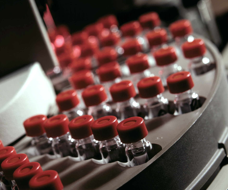 EMEA-Leybold-Vaccine-blog