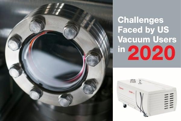 dry vacuum blog