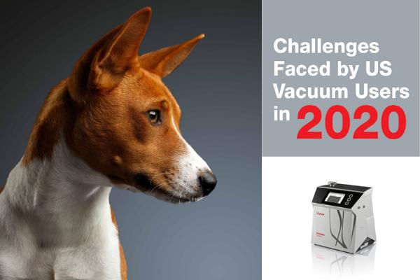vacuum users 2020 v2