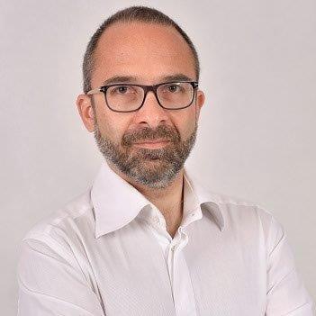 Raffaele Mucciato